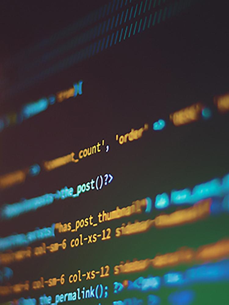 FIS součástí Národní strategie umělé inteligence